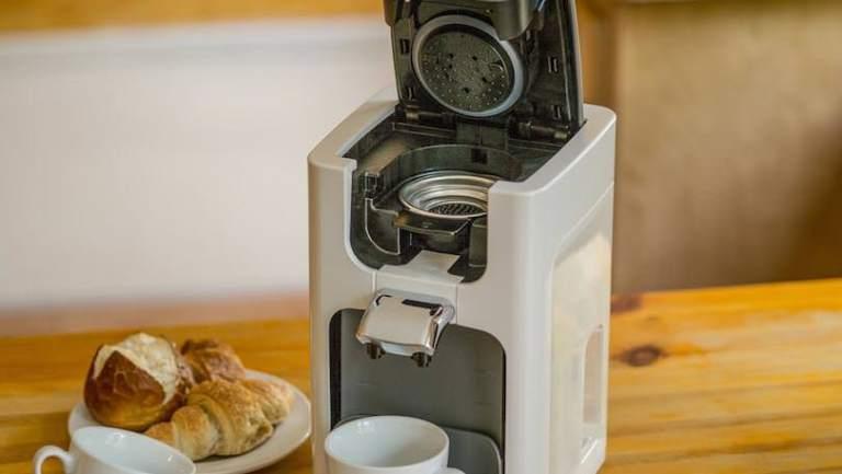 senseo archives kaffeepadmaschine test 2017 die besten. Black Bedroom Furniture Sets. Home Design Ideas