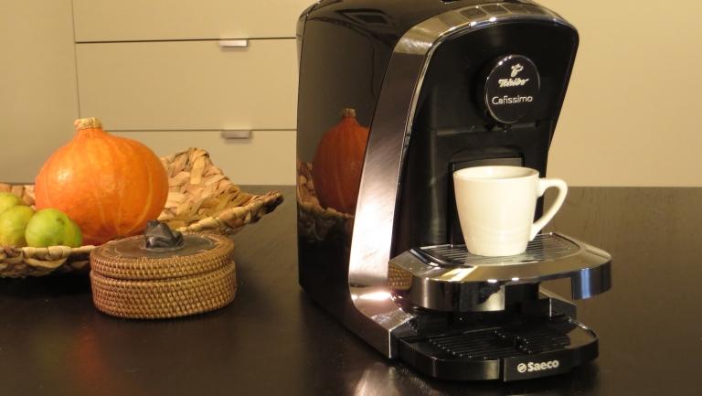tuttocaffe2