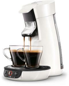 Senseo Kaffeemaschine Viva Café
